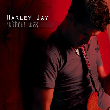 The Fall (Fell For You), by Harley Jay on OurStage