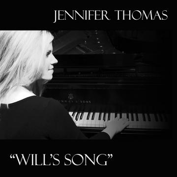 Will's Song, by Jennifer Thomas on OurStage