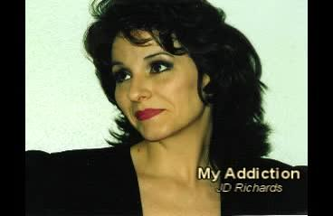 My Addiction, by JD Richards on OurStage