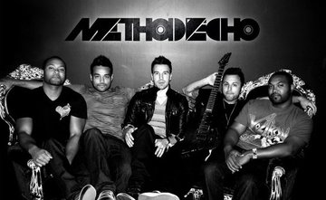 Dont Stop, by Method Echo on OurStage