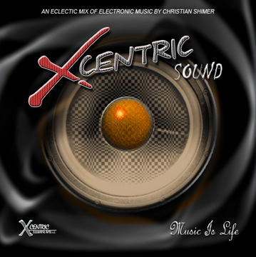 Quiet Man, by Xcentric on OurStage