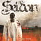Guilty Pleasures, by Seldon on OurStage