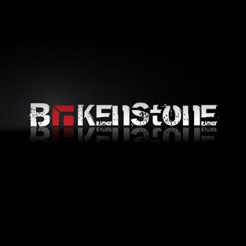 Wake Up, by BrokenStone on OurStage