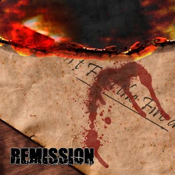 Funhouse, by Remission on OurStage