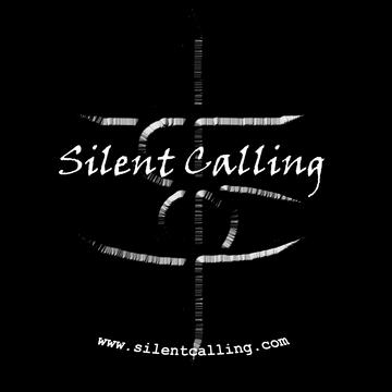 Crimson Love, by Silent Calling on OurStage