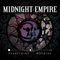 Black Eyes, by Midnight Empire on OurStage