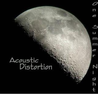 After Hours (live), by Acoustic Distortion on OurStage