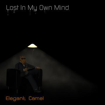 Sometimes, by Elegant Camel on OurStage