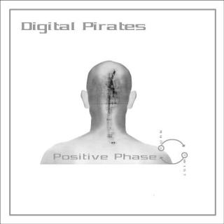 Move on (Live mix), by Digital Pirates on OurStage