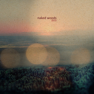 Pretend, by Naked Woods on OurStage
