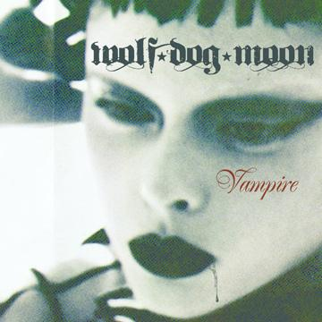 Vampire, by Wolf Dog Moon on OurStage