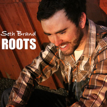 Are There Roots Under the Seed, by Seth Brand on OurStage