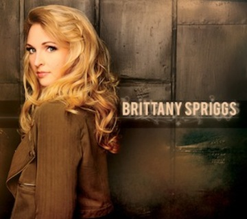 That Song Was Better Than You, by Brittany Spriggs on OurStage