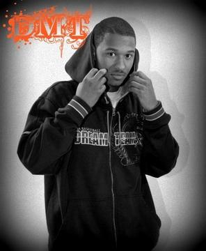 killum Wit The Swag, by DMT on OurStage