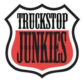 Ball and Chain, by The TRUCKSTOP JUNKIES on OurStage