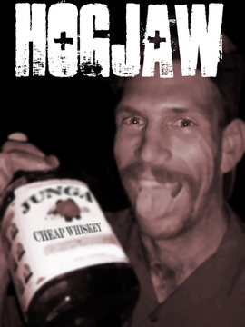 Junga, by Hogjaw on OurStage