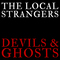 Give Up the Ghost, by The Local Strangers on OurStage