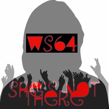 She's Not There, by WS64 on OurStage