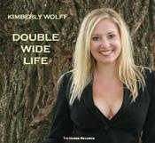Down and Dirty, by The Kimberly Wolff Band on OurStage