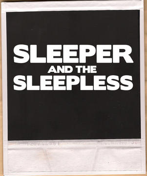 Gold, by Sleeper and the Sleepless on OurStage