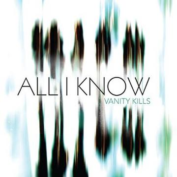 Rain, by ALL I KNOW on OurStage