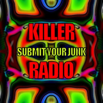 MOOSE POOP JUICE, by KOMMANDER KILWALSKI: KILLER RADIO on OurStage
