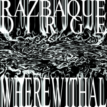 Crisis, by Razbaque Dirge on OurStage