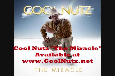 Cool Nutz Live On Tech N9ne Tour, by Cool Nutz on OurStage