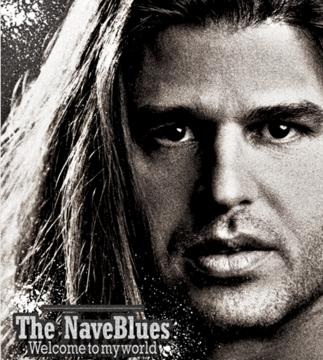 Vica, by The Naveblues on OurStage