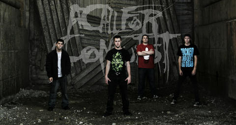 Mayhem Breakdown, by A Call For Conquest on OurStage