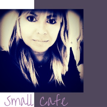Small Cafe, by Vocalatti on OurStage
