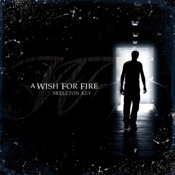 If Only, by A Wish For Fire on OurStage