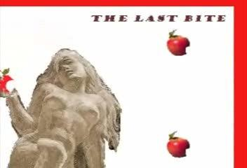 "The Song, ""The Last Bite"", by The Last Bite on OurStage"