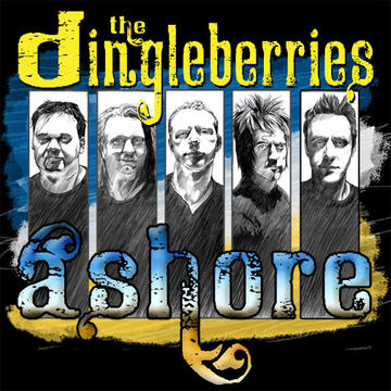 Ashore (Radio Edit), by The Dingleberries on OurStage