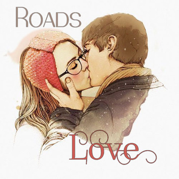 Love So Warming, by Roads on OurStage
