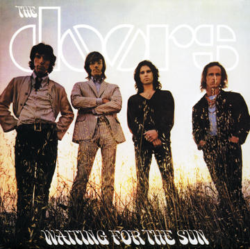 Love Street, by The Doors on OurStage