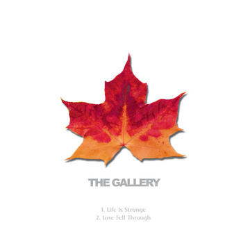 Love Fell Through, by The Gallery on OurStage