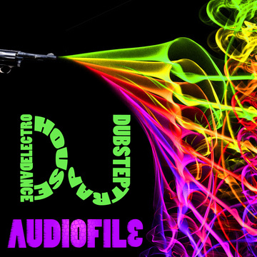 CIDIC STEP, by Dj 4UDIOFIL3 on OurStage
