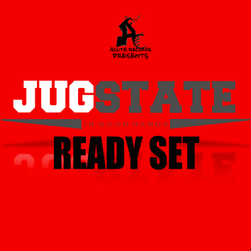 Ready Set, by JugState on OurStage