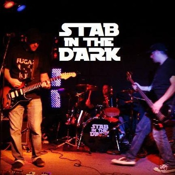 BETTER OFF!, by STAB IN THE DARK on OurStage