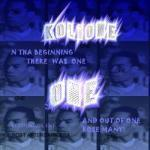 All Night Long, by Kolione on OurStage