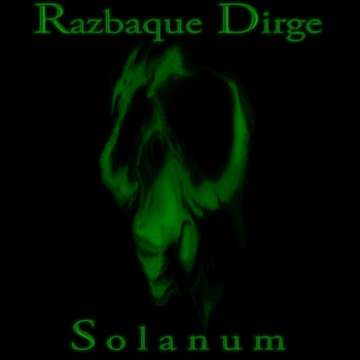 Ashes, by Razbaque Dirge on OurStage