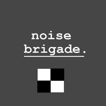 Stuck in The Past, by Noise Brigade on OurStage