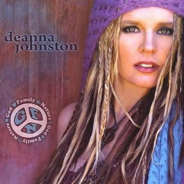 Let's Get High, by Deanna Johnston on OurStage