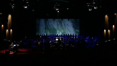 Diem Ex Dei , by Globus feat Lisbeth Scott on OurStage