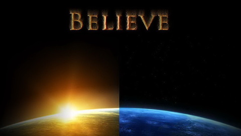 Believe, by Fobilloria on OurStage