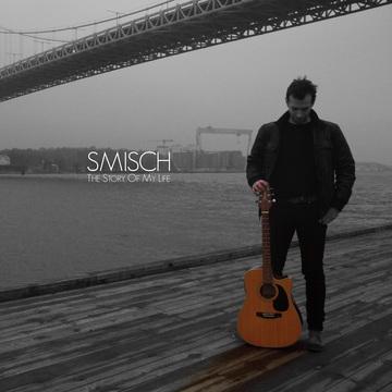 Summer Love, by Smisch on OurStage