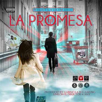 La Promesa, by HIGHTOWERSMUSIC on OurStage