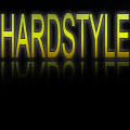 Hardstyle Fighters, by Dj SLum on OurStage