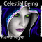 Celestial Being, by Raveneyemusic on OurStage